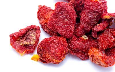 Pomodori secchi CIAPPA Bio